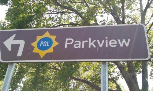 parkview-polic_577103634